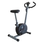Магнитный велотренажер Sport Elite SE-2540