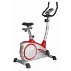 Магнитный велотренажер Sport Elite SE-601