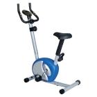 Магнитный велотренажер Sport Elite SE-200