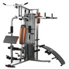Cиловой тренажер Body Sculpture BMG-4700 THС