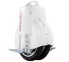 Двухколесное моноколесо Airwheel Q3 белое (170 WH)