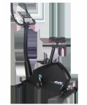 Велотренажер STARFIT BK-401 Triumph, электромагнитный