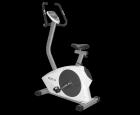 Велотренажер APPLEGATE B20 A