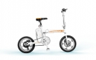 Электровелосипед Airwheel R5