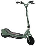 Электросамокат для бездорожья Razor RX200