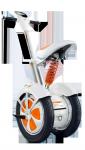 Гироскутер Airwheel A3