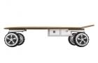 Скейтборд Airwheel M3