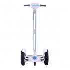 Гироскутер Airwheel S3