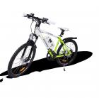 Электровелосипед Elbike Montenegro