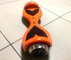 Детский гироскутер Elbike SMART Kinder (оранжевый)
