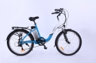 Электровелосипед Elbike Galant Big Vip (500 Вт)