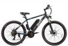 Электровелосипед Eltreco XT-800