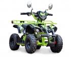 Детский электроквадроцикл MYTOY 800W