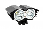Фара LED для велосипеда PRO-Н03