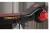 Электросамокат Razor Power Core E100S (красный)