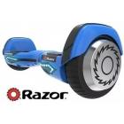 Оригинальный гироскутер Razor Hovertrax 2.0
