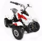 Детский электроквадроцикл Top Gear Т10216