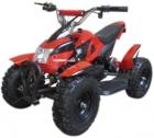 Детский электроквадроцикл Top Gear Т10219