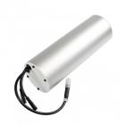 Airwheel Аккумулятор для Z3 162,8 Вт*ч (Samsung)