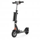 Электросамокат Airwheel Z3T black