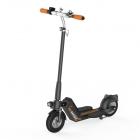 Электросамокат Airwheel Z5 (черный)